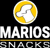 Marios Snacks